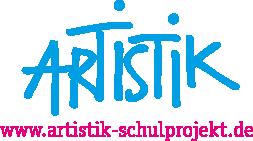 Artistik Schulprojekt